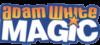 Best Trusted Magician Adam White